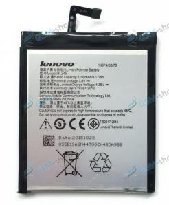 Batéria pre Lenovo S60 BL245 Originál