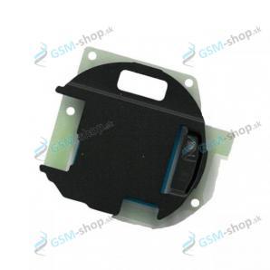 Kryt Samsung Galaxy Watch 3 41mm (R850, R855) pod LCD Originál