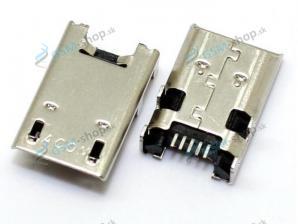 Konektor Asus ME372 Originál