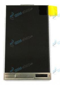 LCD LG KE850 Prada Originál