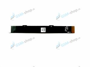 Flex Nokia 5.1 hlavný prepojovací Originál