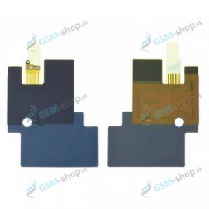 Anténa Samsung Galaxy A70 (A705) pre NFC Originál