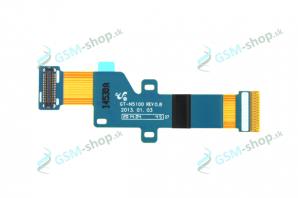 Flex Samsung N5100, N5110 pre displej Originál
