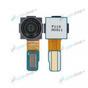 Kamera Samsung Galaxy A32, A32 5G zadná ultra wide 8 MP Originál