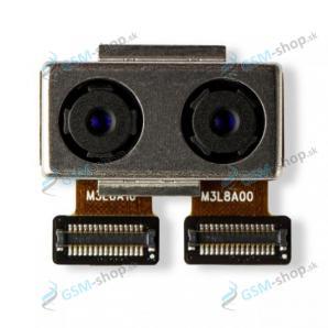 Kamera Lenovo Moto G5s Plus zadná Originál