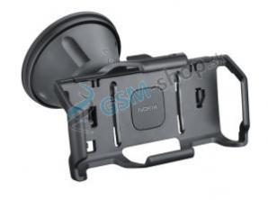 Držiak Nokia CR-120 a HH-20 pre X6 Originál blister