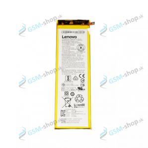 Batéria Lenovo Yoga Tab 3 Pro (L15D1P31) Originál