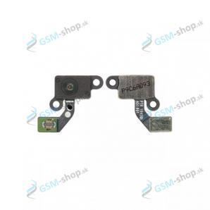 Flex Samsung Galaxy A51 (A515), A71 (A715) a snímač odtlačku prsta Originál
