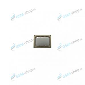 Zvonček Motorola Moto E7 Plus (XT2081), G10 (XT2127), G20 (XT2128) Originál