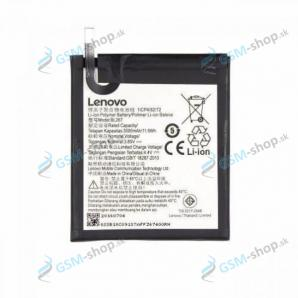 Batéria pre Lenovo K6 BL267 Originál