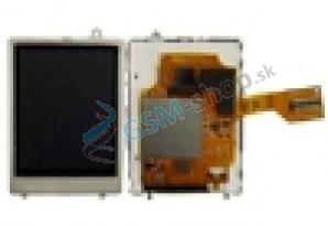 LCD Motorola A835