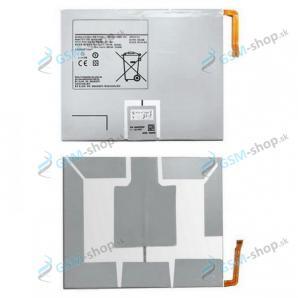 Batéria Samsung Galaxy Tab S7 (T870, T875) EB-BT875ABY Originál