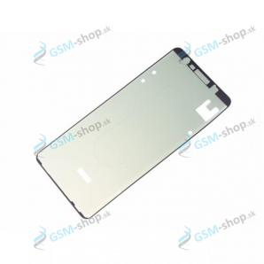 Lepiaca páska na LCD pre Samsung Galaxy A7 2018 (A750) Originál