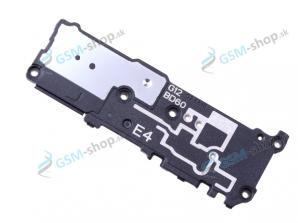 Zvonček (buzzer) Samsung Galaxy Note 10 Plus N975 Originál