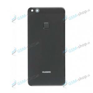 Kryt Huawei P10 Lite zadný čierny Originál