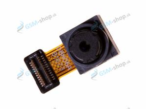 Kamera Huawei P9 Lite, Mate 9 Lite predná Originál