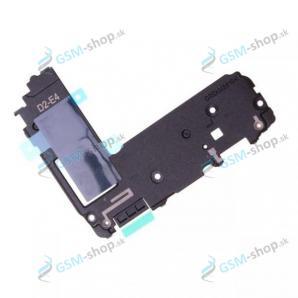 Zvonček (buzzer) Samsung Galaxy S8 Plus (G955) Originál