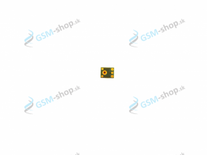 Mikrofón Motorola Moto G6 Play, Moto E5 Plus Originál