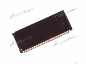 Repro Huawei Y530, G750 OEM
