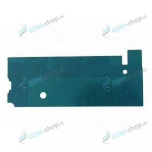 Lepiaca páska na LCD pre Samsung Galaxy G390F spodná Originál