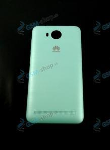 Kryt Huawei Y3 II 4G LUA-L21 zadný modrý Originál