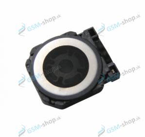 Zvonček Samsung i9295, B550, T365 Originál