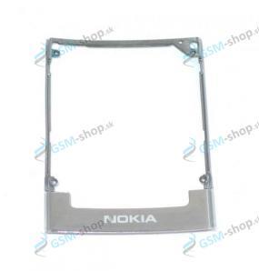 Kryt Nokia N76 rám predného krytu