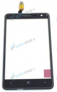Sklíčko Nokia Lumia 625 a dotyková plocha Originál
