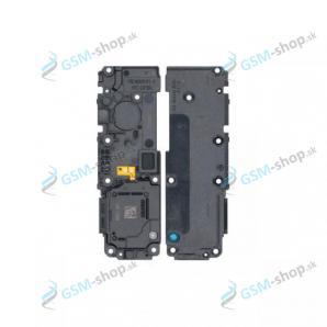 Zvonček (buzzer) Samsung Galaxy S20 FE (G780) Originál