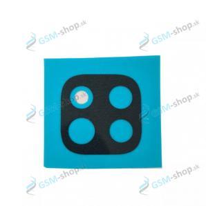 Lepiaca páska Motorola Moto G9 Play (XT2083) na sklíčko kamery Originál