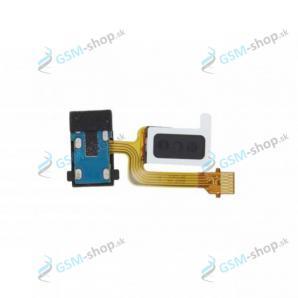 Audio konektor Samsung Galaxy Core Prime VE (G361F) Originál