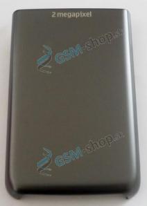 Kryt Nokia 6300i batérie šedý Originál