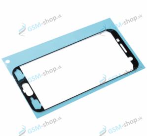 Lepiaca páska na LCD Samsung Galaxy A3 2017 (A320) Originál
