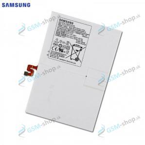 Batéria Samsung Galaxy Tab S5e T720, T725 EB-BT725ABU Originál