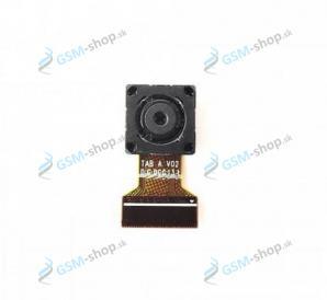 Kamera Samsung T395, T580, T585 zadná Originál