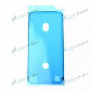 Lepiaca páska na displej iPhone 8, SE 2020 biela Originál