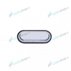 Home tlačidlo Samsung J500F, J320F biele Originál