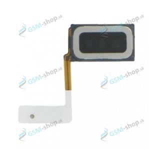 Repro Samsung Galaxy S4 Activ (i9295) Originál