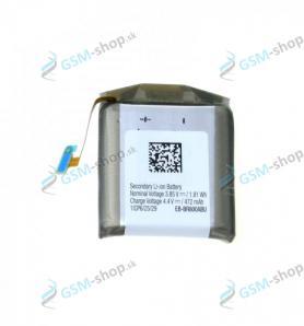 Batéria Samsung Galaxy Watch 46mm R800, R805 EB-BR800ABU Originál