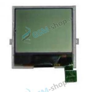 LCD NOKIA 8910 OEM