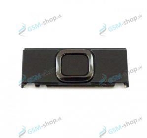 Klávesnica Nokia 8800 Arte malá čierna Originál