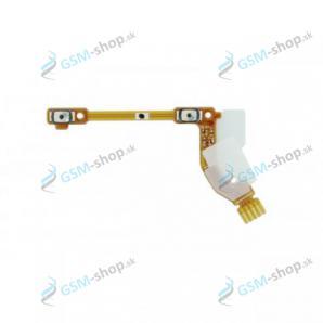 Flex Samsung Galaxy Gear S3 (R760, R770) pre zapínanie Originál