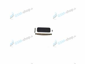 Repro Lenovo Vibe K5 Note A7020 Originál