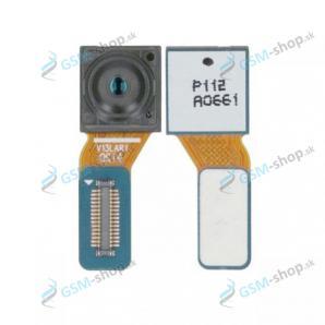 Kamera Samsung Galaxy A32 5G (A326) predná 13 MP Originál