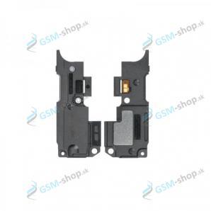 Zvonček (buzzer) Samsung Galaxy Xcover Pro (G715F) Originál