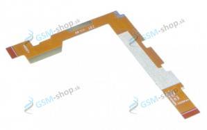 Flex Sony Xperia J ST26i Originál