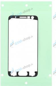 Lepiaca páska na LCD pre Samsung Galaxy A3 A300F Originál