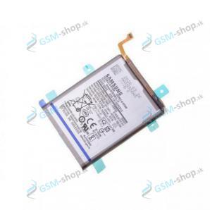 Batéria Samsung Galaxy Note 10 Lite (N770) EB-BN770ABY Originál