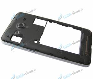 Stred Samsung Galaxy Core 2 G355 čierny Originál