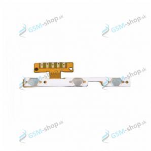 Flex Lenovo A536 pre zapínanie a hlasitosť OEM